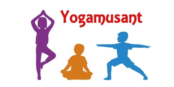 Yogamusant-2