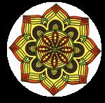 mandala-rond-2
