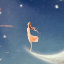 moon_lune